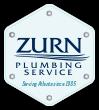 Zurn Plumbing