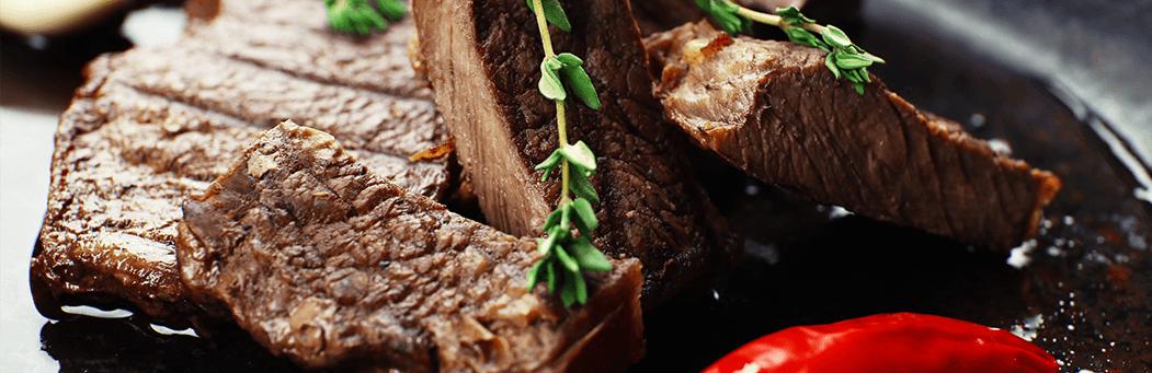 steak-full